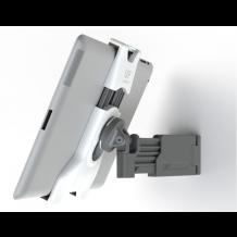 Exelium Sliding Mount system for tablets + Universal tablets holder-1