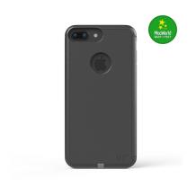 Exelium Wireless charging magnetic case for iPhone 7 Plus/6S Plus/6 Plus-1