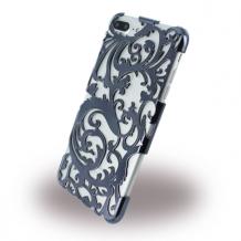 Fashion Case - Hardcover / Mobile Cover - Apple iPhone 7 Plus, 8 Plus - Black-1