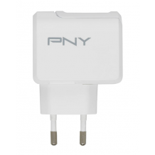FAST CHARGER 2.4 MAH-1
