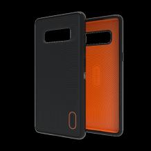 GEAR4 Battersea for Galaxy Note 8 black-1