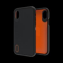 GEAR4 Battersea for iPhone X/Xs black-1