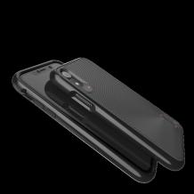 GEAR4 Battersea for iPhone XR black-1