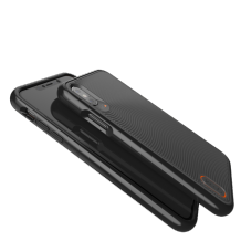 GEAR4 Battersea for iPhone XS Max black-1