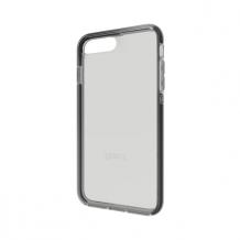 GEAR4 D3O Bank Dark for iPhone 7 Plus black-1