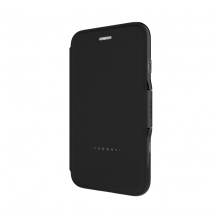 GEAR4 D3O Oxford for iPhone 7/8 black-1