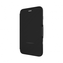 GEAR4 D3O Oxford for iPhone 7 Plus / 8 Plus black-1