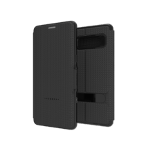 GEAR4 Oxford for Galaxy Note 8 black-1