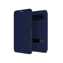 GEAR4 Oxford for Galaxy Note 8 blue-1