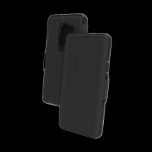 GEAR4 Oxford for Galaxy S9+ black-1