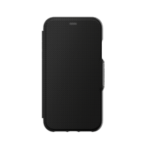 GEAR4 Oxford for iPhone XR black-1