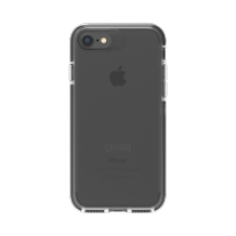 Gear4 Piccadilly Cover til Apple iPhone 7/8 - Sort-1