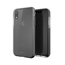 Gear4 Piccadilly Cover til Apple iPhone XR - Sort-1