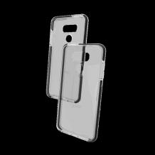 Gear4 Piccadilly Cover til LG G6 - Sort-1