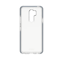 Gear4 Piccadilly Cover til LG G7 ThinQ - Grå-1