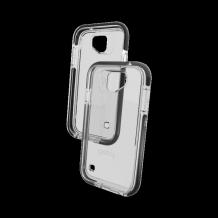 Gear4 Piccadilly Cover til LG K3 (2017) - Sort-1
