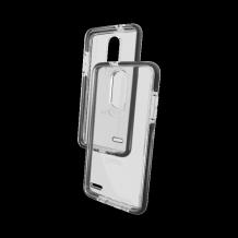 Gear4 Piccadilly Cover til LG V30 - Sort-1