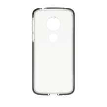 Gear4 Piccadilly Cover til Motorola Moto G6 - Sort-1