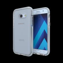 Gear4 Piccadilly Cover til Samsung Galaxy A5 (2017) - Blå-1