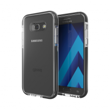 Gear4 Piccadilly Cover til Samsung Galaxy A5 (2017) - Sort-1