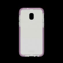 Gear4 Piccadilly Cover til Samsung Galaxy J3 (2018) - Lilla-1