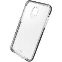 Gear4 Piccadilly Cover til Samsung Galaxy J3 (2018) - Sort-1