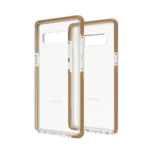 Gear4 Piccadilly Cover til Samsung Galaxy Note 8 - Guld-1