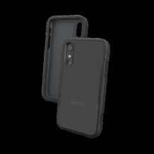 GEAR4 Platoon for iPhone XR black-1