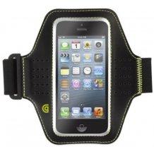 iPhone SE / 5 / 5S / 5C Løbearmbånd Griffin Trainer Armband
