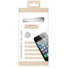 Panzer Glass Skærmbeskytter iPhone 5 / 5S / SE