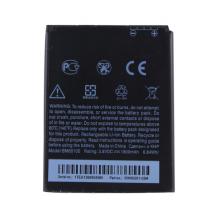 HTC - BA-S890 / BM60100- Li-ion Battery - Desire 500, One SV - 1800mAh-1