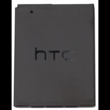 HTC Desire 500 & One SV Batteri BA-S890, Originalt-1