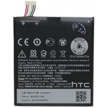 Batteri til HTC Desire 610 originalt B0P9O100