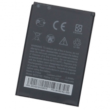 HTC Desire S Batteri BA-S530, Originalt-1