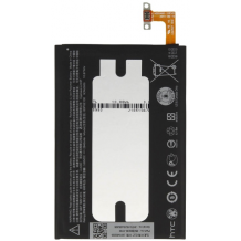 HTC One M9 batteri HTC B0PGE100, Originalt-1