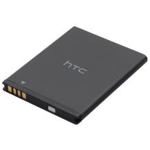 HTC Wildfire S & Explorer Batteri BA-S540, Originalt-1