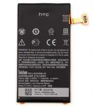 Batteri til HTC Windows Phones 8S BM59100 Originalt