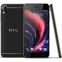 HTC Desire 10 Lifestyle 32GB Sort