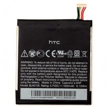 HTC One S batteri BJ40100, Originalt