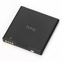 HTC Sensation XL & Titan Batteri BA-S640, Originalt