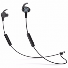 Huawei AM61 Bluetooth Sport Headphones Lite-1