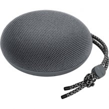 Huawei BT Speaker (CM51) - Grey-1