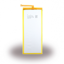 Huawei - HB3447A9EBW - Lithium Polymer Battery - Ascend P8, P8 - 2600mAh-1