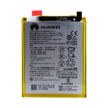 Huawei - HB366481ECW - Lithium-Ion batteries - P8 Lite 2017, P9 Lite, P10 Lite, P20 Lite - 3000mAh-1