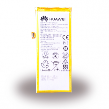 Huawei - HB3742A0EZC - Lithium-Ion Battery - P8 Lite - 2200mAh-1