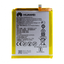 Huawei - HB386280ECW - Lithium-Ion Battery - Honor 9, P10, P10 Plus - 3200mAh-1