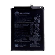 Huawei - HB436486ECW - Lithium-Ion Battery  - Mate 10 Pro, P20 Pro - 4000mAh-1