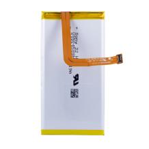 Huawei - HB494590EBC – Li-Polymer Battery – Honor 7 - 3100mAh-1