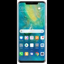 Huawei Mate 20 Pro 128GB (Dual Sim) - Sort-1