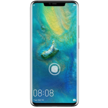 Huawei Mate 20 Pro Panserglas-1